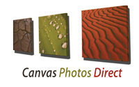 Canvas Photos Direct